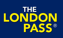 Discount Coupon in The London Pass