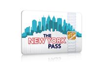 Cupom de Desconto The New York Pass