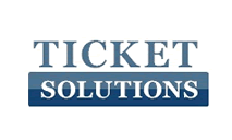 Discount Coupon in Ticket Solutions