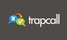 Discount Coupon in TrapCall