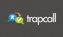 Cupom de Desconto TrapCall