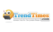 Discount Coupon in Trend Times