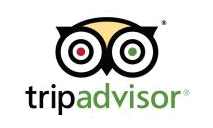 Discount Coupon in Trip Advisor