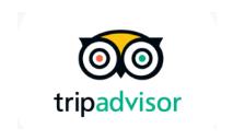 Cupom de Desconto TripAdvisor Rentals (Canada)