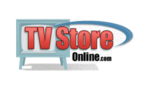 Discount Coupon in TV Store Online