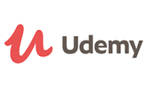 Discount Coupon in Udemy