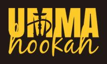 Cupom de Desconto UMMA Hookah