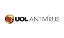 Cupom de Desconto UOL Antivírus