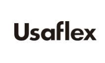 Discount Coupon in Usaflex