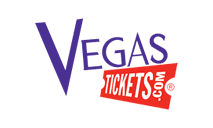 Discount Coupon in Vegas Tickets
