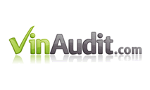 Discount Coupon in Vin Audit