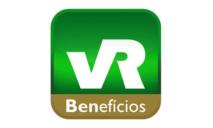 Cupom de Desconto VR Benefícios