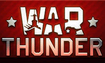 Discount Coupon in War Thunder