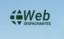 Discount Coupon in Web Despachantes
