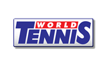 Discount Coupon in World Tennis