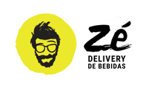Discount Coupon in Zé Delivery