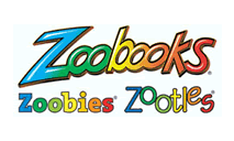 Discount Coupon in Zoobooks Magazine