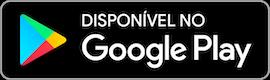 Baixar o app no Google Play