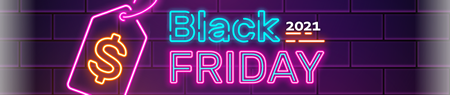 Black Friday 2019 | Promotion, Discount and Cashback